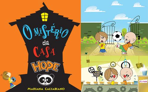 83c3f4b01 Mariana Caltabiano Criações